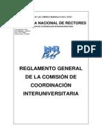 Reglamento_comision_interuniversitaria