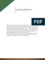 753rd Railway Operating Battalion