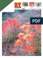 Desert Exposure May 2014