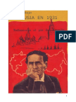 Cesar Vallejo Rusia en 1931.pdf