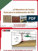 04_15.04.2014_presentacion de Guia de Muestreo y Guia Pds(1)