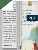 la luna va al mercado.pdf