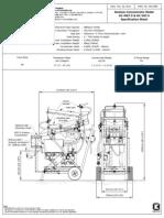 Concentrador Knelson MD75_VS75
