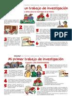 investigar1