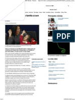 Cuando el trabajo y la familia sí son compatibles - BBC Mundo - Noticias.pdf