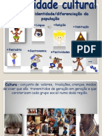 Apres. Divers. Cultural 13-14 g. Ppt