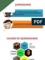 QUEMADURAS_UPLA