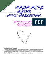 ReikiCorazonAbierto (6) (1)