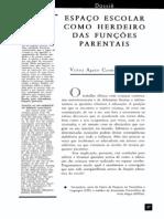 espaço escolar como herdeiro.pdf