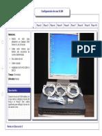 Configuracion VLAN.pdf
