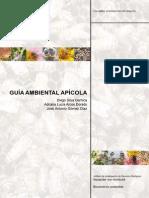 GUIA_APICOLA[1].pdf