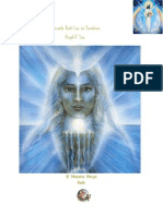 Reiki Maestro Morya Manual.pdf2014 (1) (1) (1) (1)