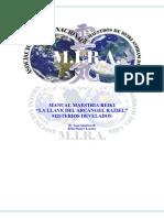 MANUAL+MAESTRIA+REIKI+LA+LLAVE+DEL+ARCANGEL+RAZIEL+-M.I.R.A- (7) (1)