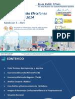 220535642-La-Granen-Cuesta.pdf