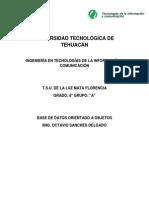 tutorialdebd4o-130314123047-phpapp01