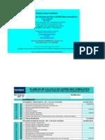 PISeCOFINS-CumulativosenaoCumulativos