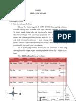 BAB II Format Puskesmas Klp 5