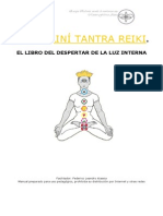 Kundalini+Tantra+Reiki (1) (6) (1)