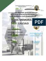 Elaboración Del Análisis y Diseño de La Armadura 2d Para Techo