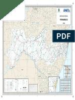 Pernambuco - Mapa1
