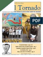 Il_Tornado_628