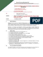 Modelo de Informe _flv_nem 2014-f