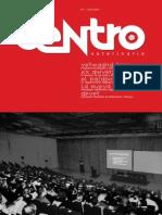 CV01.pdf