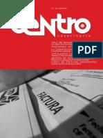 CV04.pdf