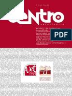 CV13.pdf