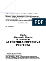 21449167-proyecto-comparsa-1-docx
