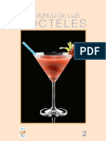 cocteles2