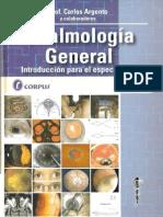 oftalmologia+general+argento