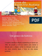 autismo_ppt.pdf