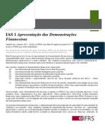 IAS1.pdf