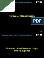 (02)Torque