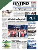 Trentino.28.04.2014