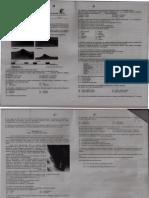 Scan Doc0002