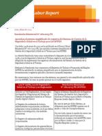edicion-2013-05-01