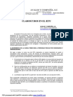 claroscuros_ietu2008