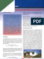 Vargas (2004) Cargas Vivas Para El Diseno de Techos en La Republica de Panama 0