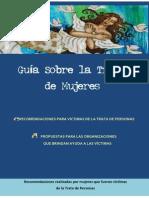 GUÍA SOBRE LA TRATA DE MUJERES.pdf