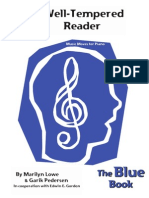 Reader Blue Web