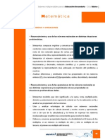 saberesindis_secundaria.pdf