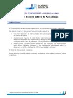 Tarea 3-Test de Aprendizaje-II 0702-Comp Org-I-13 VG