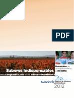 saberes_2dociclo_color_20dejunio.pdf