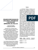 Dialnet-OrganizacionesBasadasEnInteligencia-3791530
