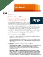 edicion-2013-07-01
