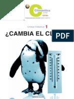 Climantica UD 1 Castellano eBook