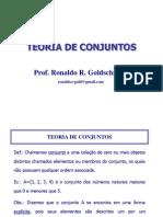 02a_-_Teoria_de_Conjuntos