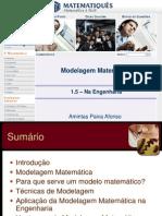 doc_modelagem__1199284747 (1)